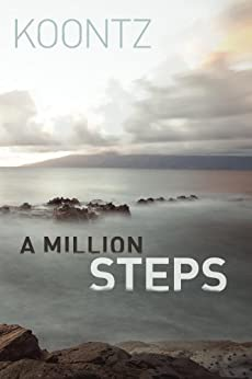 A Million Steps by [Koontz, Kurt]