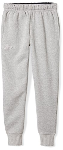 Buy sweatpants for girls
