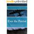 Ever the Patriot: Recollections of Vincent J. Riccio, World War II Veteran and POW