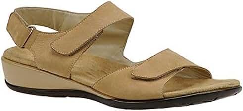 Easy Spirit Women's Hartwell Sandals