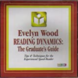 Evelyn Wood Reading Dynamics - The Graduate's Guide