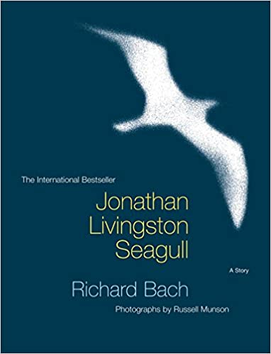 Richard Bach Ebook