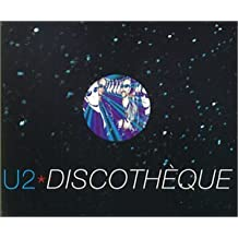 Discotheque Pt.2