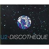 Discotheque [CD 2]