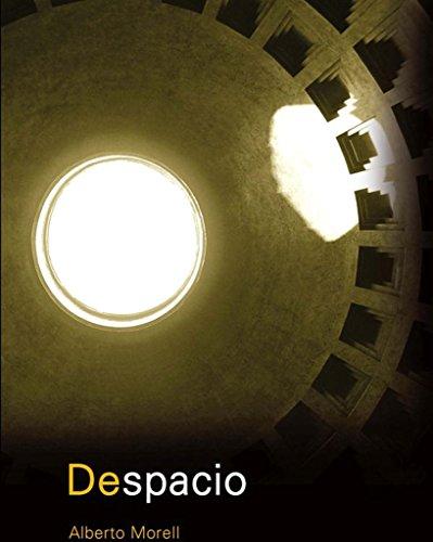 Pearl Phone Memory Blackberry Card - Despacio [Paperback] [Jan 01, 2011] Alberto Morell