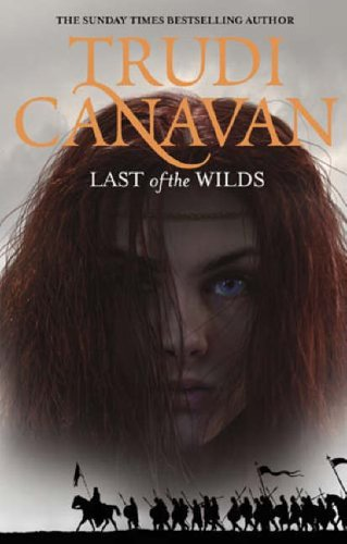 Image result for last of the wilds