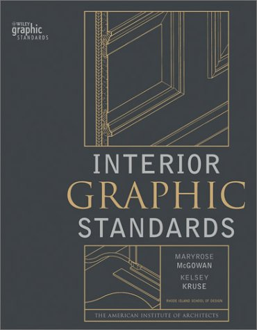 Buy Interior Graphic Standards Book Online At Low Prices In India