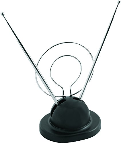 Coby Indoor/Video Antenna