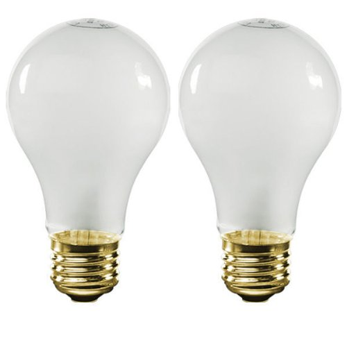 12V 25W Landscape Light Bulb in US - 3