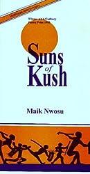 The suns of Kush