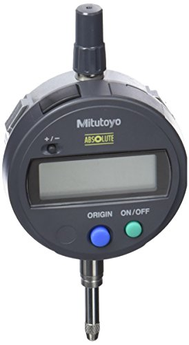 Mitutoyo 543-781B Digimatic Indicator ()