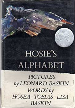 Leonard Baskin Art