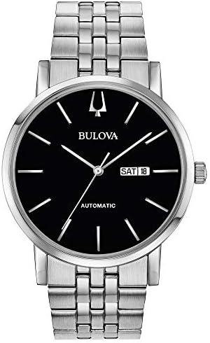 Bulova Dress Watch Model 96C132