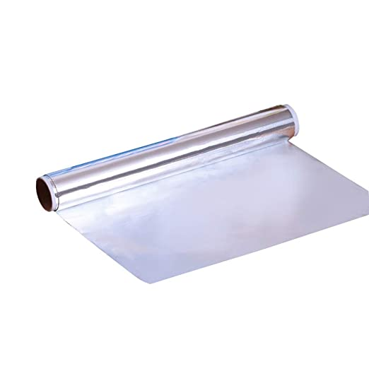 XBZ-zh Lámina de estaño Resistente al Calor, Horno de hojalata de ...