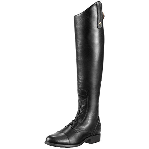 Ariat Men´s Heritage Contour Field Boot tall Height
