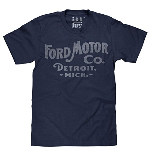 ford-motor-co-detroit-michigan-mens-t-shirt-poly-cotton-blend-classic-look-x-large