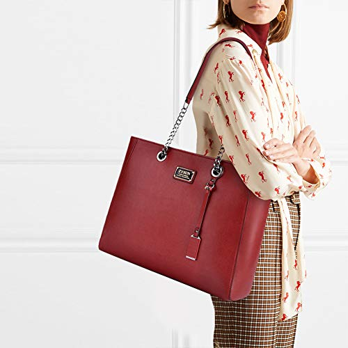 Buy leather bags brands