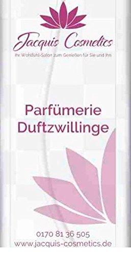 50 Ml Invictus Hombre Eau De Perfume 50 Ml Perfume Dupe De