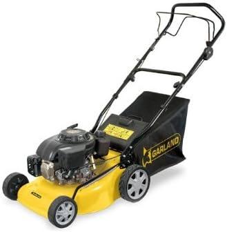 Garland grass - Cortacesped gasolina first-sg 4t 40cm