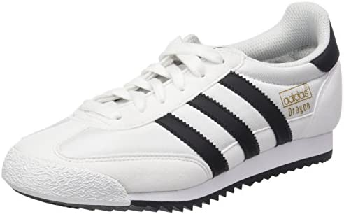 adidas dragons homme 41