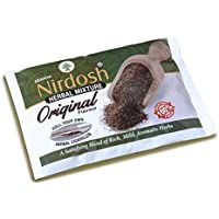 Narayani Pharmacy Nirdosh Herbal Mixture Flavour Pack (50 Gms)