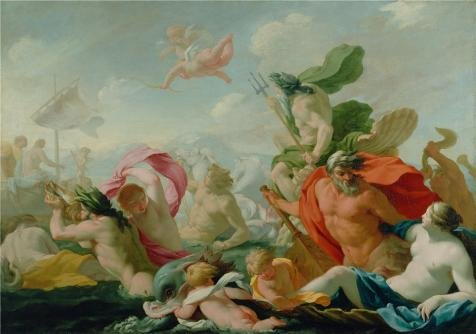 the-perfect-effect-canvas-of-oil-painting-french-marine-gods-paying-homage-to-love-c-1638-by-eustach