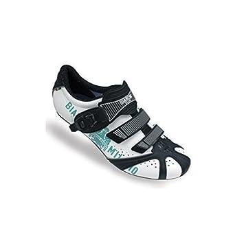 Eur Kraken Nalini Plus Schuhe 45Sport Bianchi Milano D2bEYeH9WI