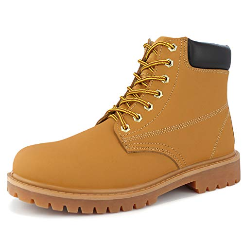 Bestselling Uniform Work & Safety Shoes