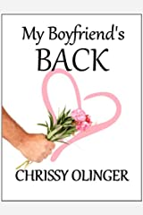 My Boyfriend's Back Kindle Edition