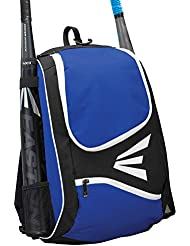 Easton E50BP Bat Pack