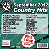 Music : All Star Karaoke Country Series (ASK-1209C)
