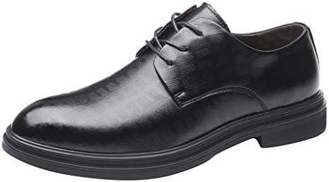 レザー スニーカー メンズ ビジネス スニーカー オフィス カジュアル メンズ スニーカー スーツ に 似合う スニーカー おしゃれ かわいい シンプル 仕事 30代 40代 スーツ スニーカー ビジネス 通勤 革靴