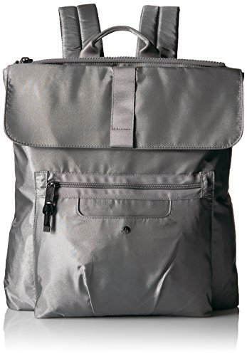 Skedaddle laptop backpack Messenger Bag, Cloudburst, One Size