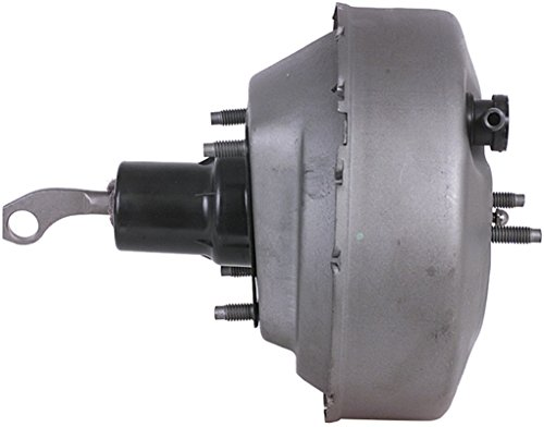 (Cardone 54-74071 Remanufactured Power Brake)