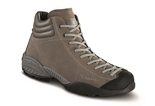 Schuhgröße:3