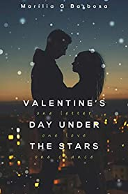 Valentine's Day Under the Stars (English Edit