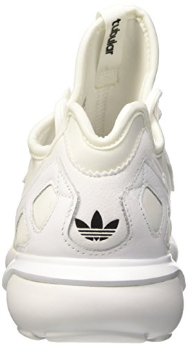 Chaussures Sport Adidas Adidas De Chaussures RwOEqOP