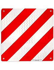 Cora 000103231 dopuszczony znak ostrzegawczy