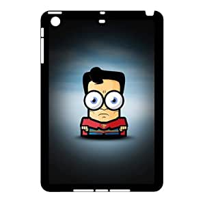 LABEXB Super heros Phone Case For iPad Mini [Pattern-3]