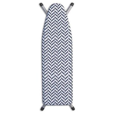 Laundry Solutions Deluxe Extra Thick Ironing Board Cover