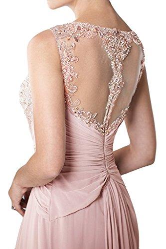 Marie Langes Braut Elegant Abendkleider Brautmutterkleider Spitze Gruen La mit Lila Olive Festlichkleider Promkleider 4Cw1dxIq