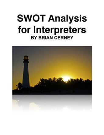 opportunities and threats for amazon com Swot analysis of samsung will elaborate the strength & weakness of, opportunities & threats for samsung company.