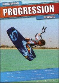 Progression Advanced Instructional DVD
