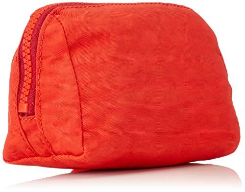 Red monnaie Rouge Inami S Porte active Kipling Femme 6ZRwWvnq