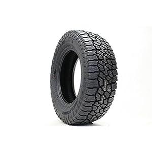 Falken Wildpeak AT3W All_Terrain Radial Tire-265/70R17 115T