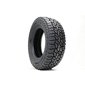 41RPeY2SiuL. SS300 - Shop Cheap Tires Parker Dam San Bernardino County