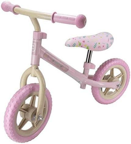 Funbee- Bicicleta correpasillos (Darpeje OFUN83): Amazon.es ...
