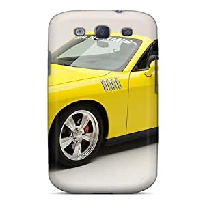 Fashion Tpu Case For Iphone 4/4s- Lovely Duo Defender Case Cover