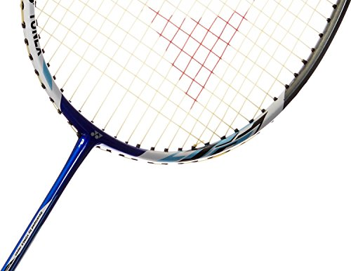Yonex Nanoray 7000I Badminton Racquet Blue/White
