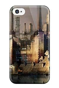 Jill Pelletier Allen's Shop 6627659K70986033 Hot Tpye City Case Cover For Iphone 4/4s